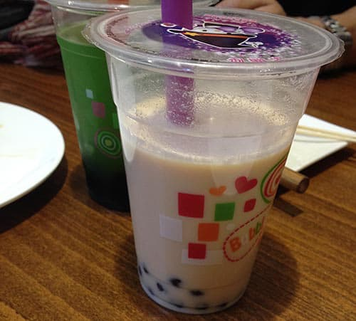 restaurant-lomite-bubble-tea